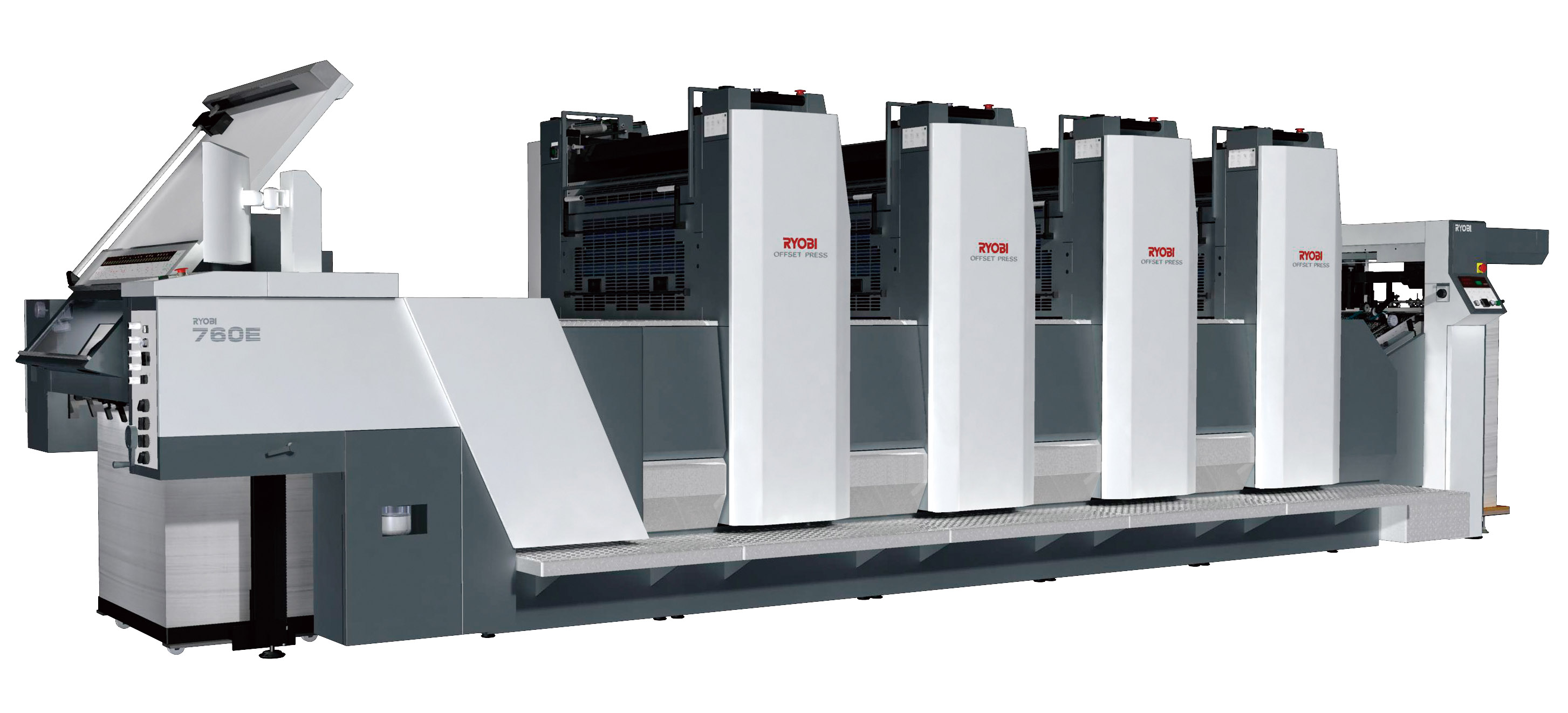 offset-printing-press