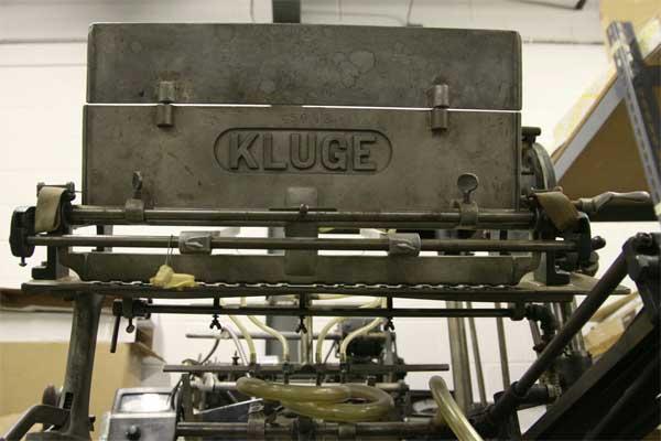 kluge-die-2