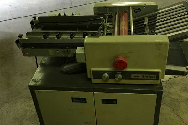mbm-352-s-1