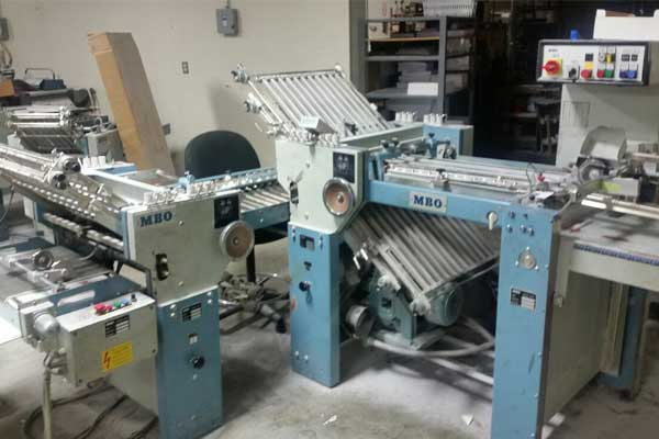 folding equipment archives press perfection products rh pressperfectionproducts com  mbo t 49 folder manual